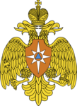 1200px-Great_emblem_of_the_Russian_Ministry_of_Emergency_Situations.svg